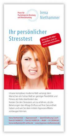 Vorschaubild-Stresstest